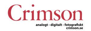 crimson_logo_20141