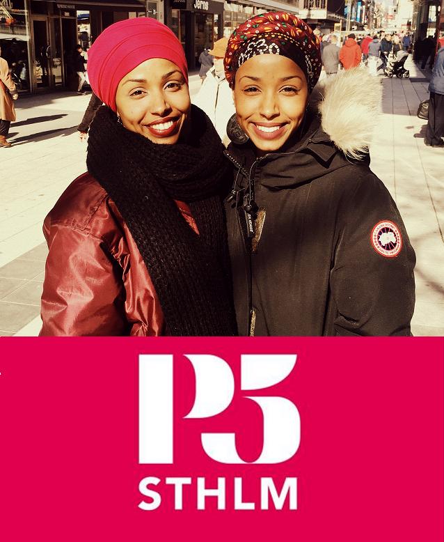 p5-us